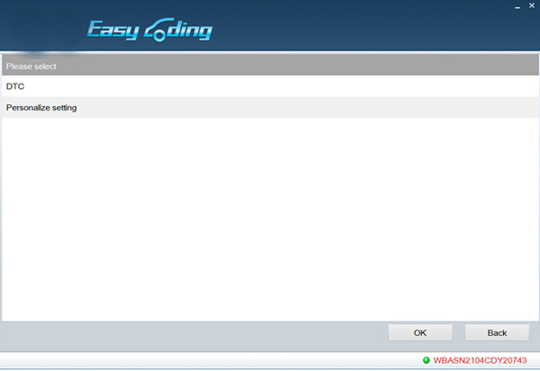 Easycoding Software-3