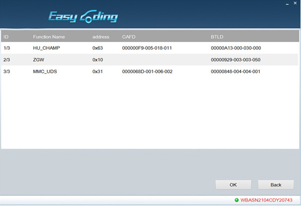 Easycoding Software-4