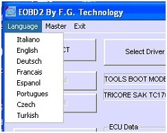 FG Tech Language