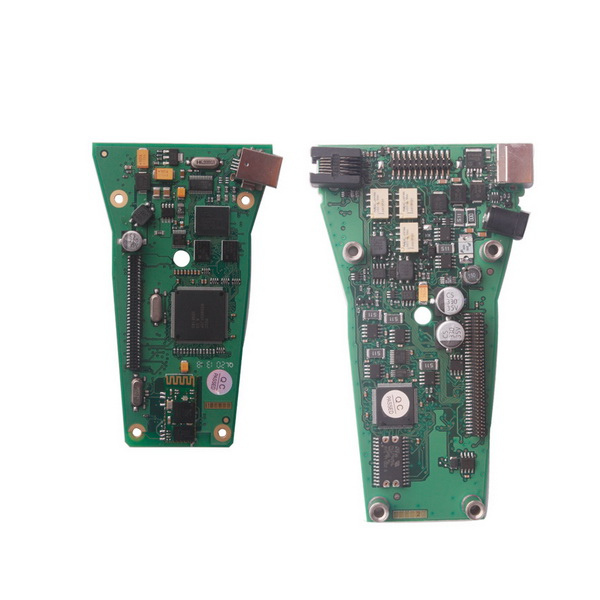 nissan consult 3 pcb board picture