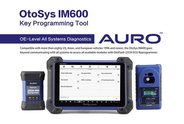 auro-otosys-im600-scanner-7