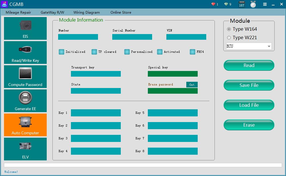 CGDI MB Software Display-5
