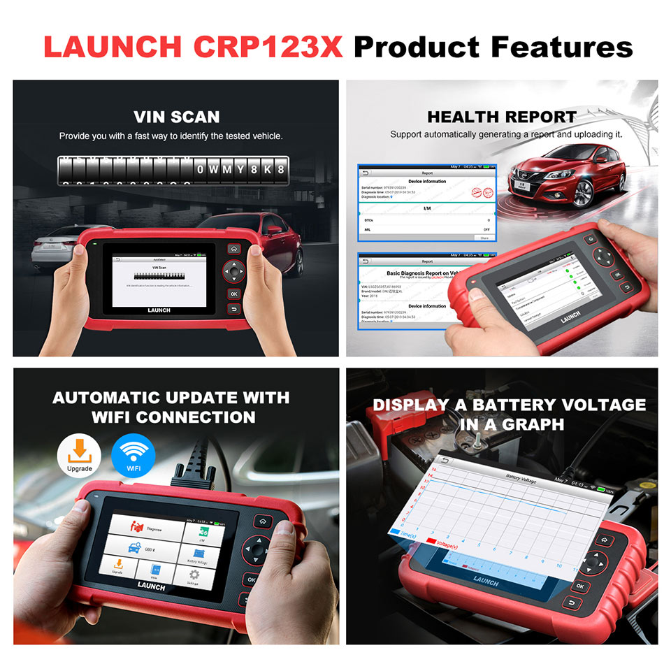 launch-crp123x-feature-5
