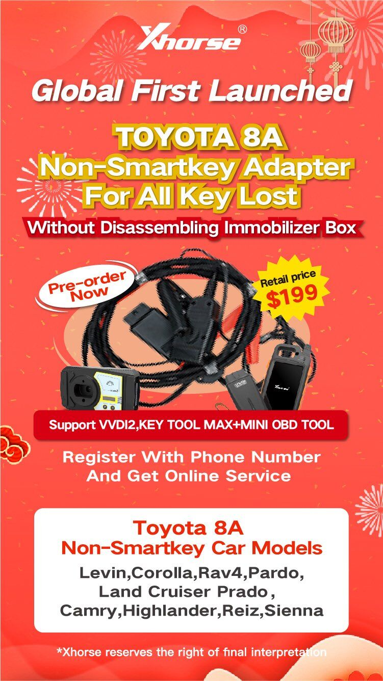 toyota-8a-adapter