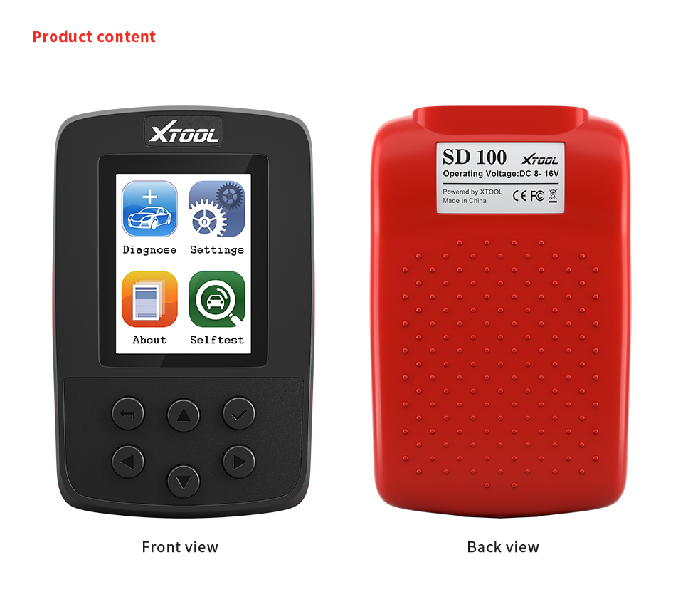 xtool-sd100-code-reader-content