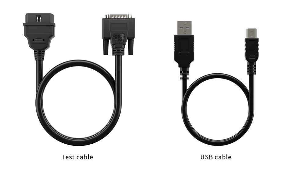 xtool-sd100-code-reader-cable